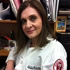marchella - cancer research programs