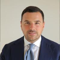 Giancarlo Arra - antonio giordano